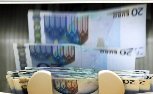 Vlada je potrdila paket davčnih zakonov. FOTO: Jože Suhadolnik/Delo