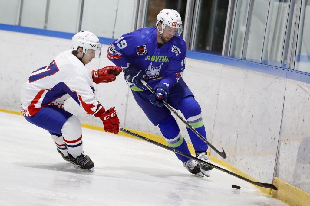 Žiga Pance okrepil Slovan iz Bratislave
