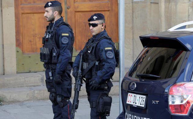 Fotografija je simbolična. Foto Max Rossi Reuters