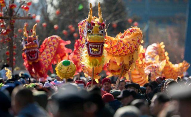 kitajska Foto Reuters