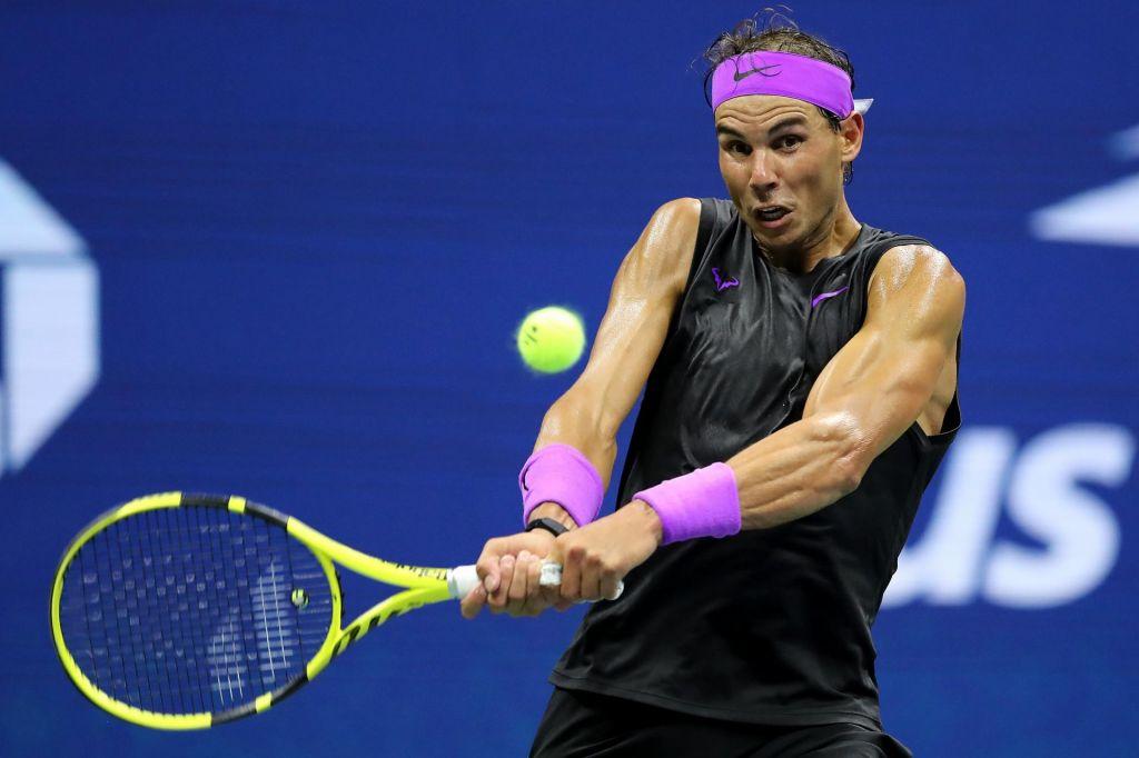 Teniške akademije