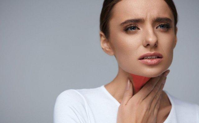Osnovni pravili sta dve: poslušati je treba svoje telo in zavarovati boleče dele. Foto: Shutterstock