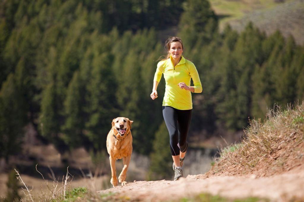 FOTO:Omislite si psa in boste migali