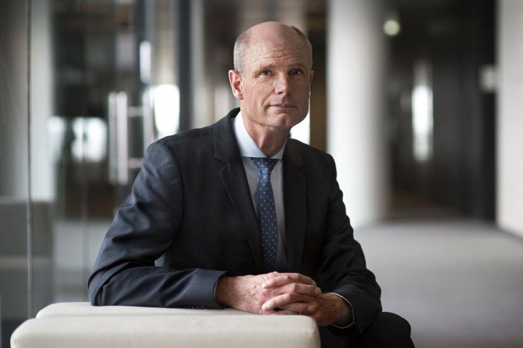 Vse opaznejša vloga Nizozemske v novi evropski konstelaciji