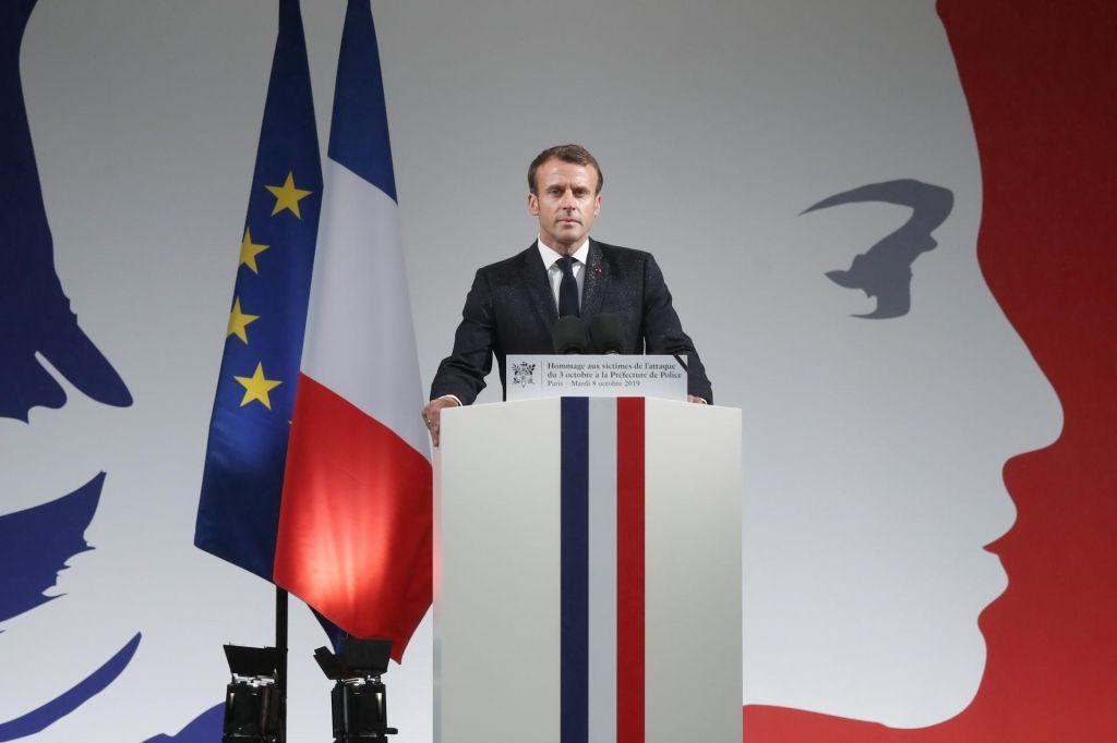 Evropska unija pred strateško izbiro