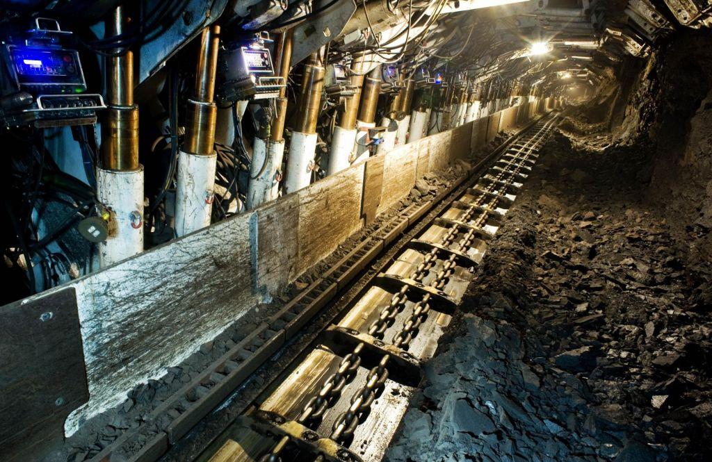 »Če načrt zapiranja rudnika ne bo javen, bo propadel«