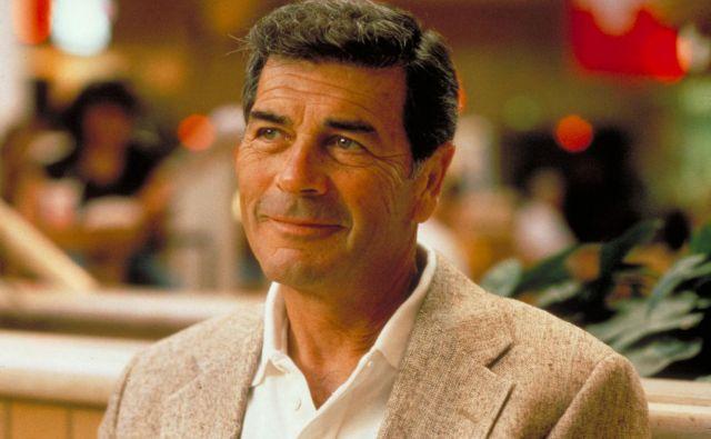 V minulih letih se je pojavil v Lynchevi drami<strong> </strong><em>Mulholland Drive </em>ter oživljeni seriji <em>Twin Peaks</em> in <em>Breakin Bad</em>. FOTO: Imdb