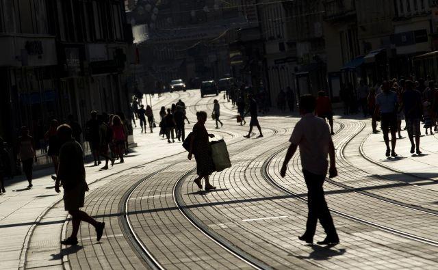 FOTO: Antonio Bronic/Reuters