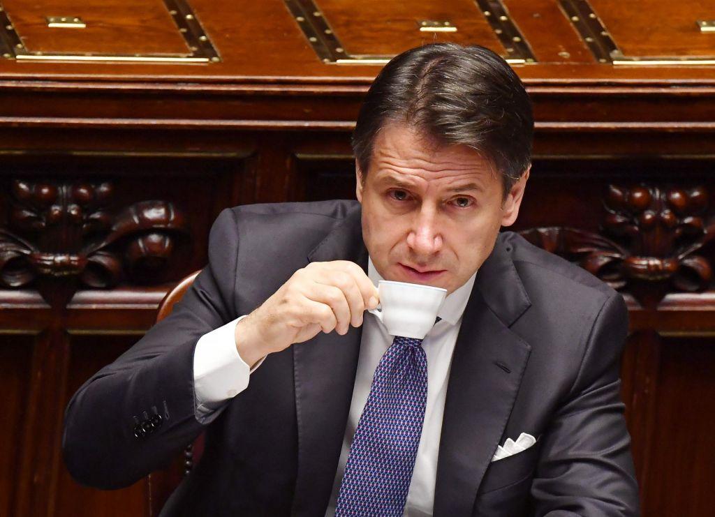 Italija računa na razumevanje EU