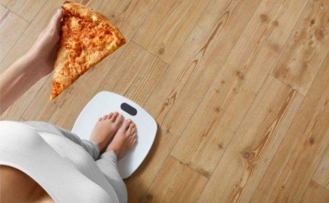 Podobne so beljakovinske in vitaminske in druge štorije z dietami. Zato uporabljajmo vsa priporočila za vnose hranil z zrnom soli. Tistim, ki se veže na razum. Foto: Shutterstock