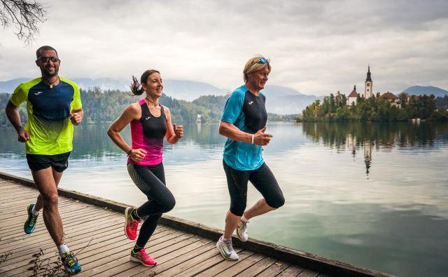 Z našim jesenskim testom bomo skušali pomagati tistim, ki bi si želeli izbrati najudobnejše med najboljšim, kar lahko nataknete na noge za vaših tako težko pričakovanih 10 ali 21 kilometrov - če ne za ljubljanski tekaški praznik pa za kakšnega drugega.