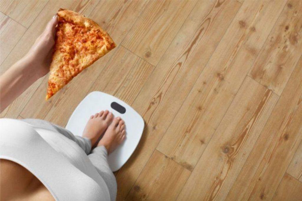 Kaj pomeni beseda dieta