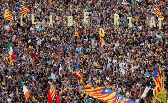 FOTO Rafael Marchante/Reuters