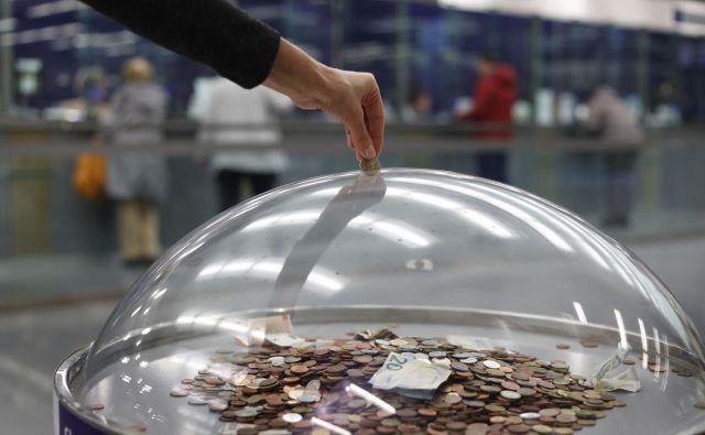 Nadzorniki prejemajo osnovno plačilo, dodatek doplačilo in dodatno doplačilo v sorazmernih mesečnih izplačilih, do katerih so upravičeni, dokler opravljajo to funkcijo. Foto Leon Vidic/Delo