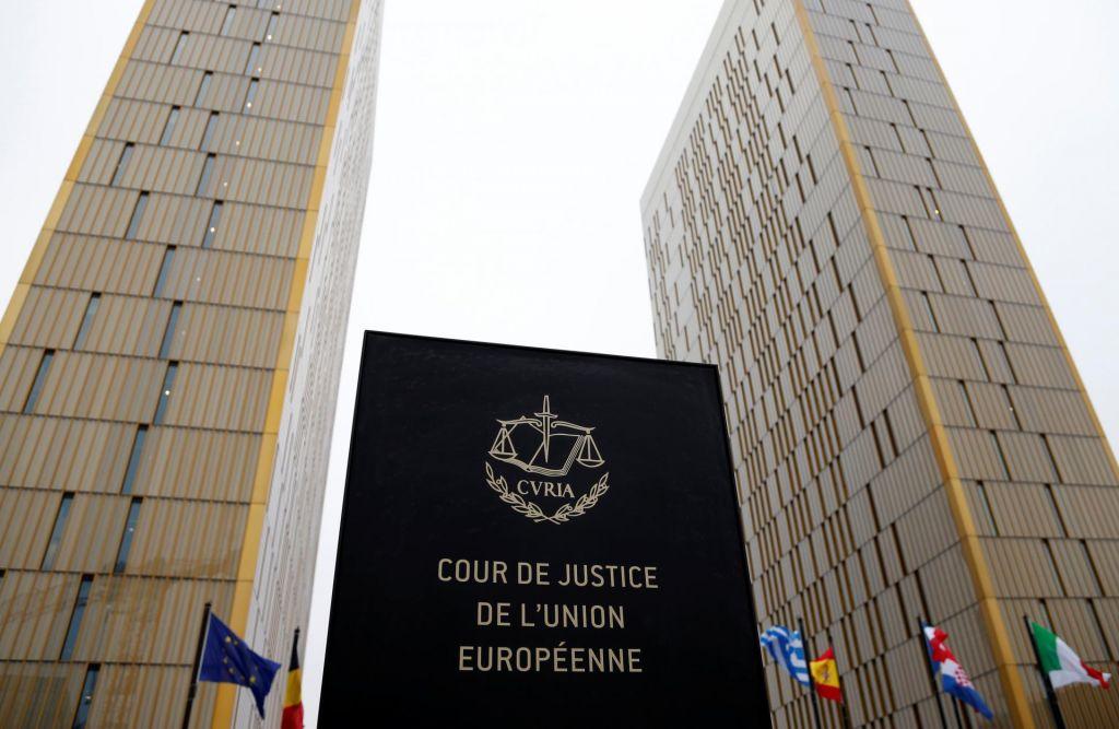Nevarnost vsaj pol milijona evrov kazni za Slovenijo
