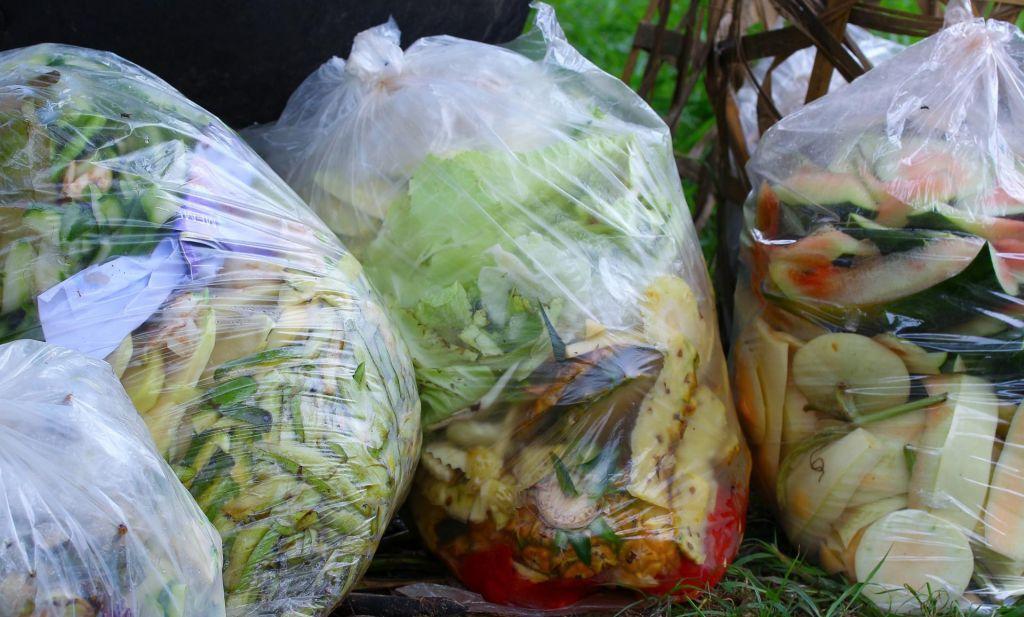 Poračun za odpadke položnico zvišal tudi za slabih 50 evrov