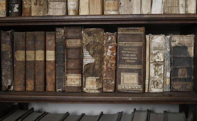 Po zaslugi slovenskih reformatorjev in protestantov smo dobili prvo slovensko knjigo, slovenski jezik je postal knjižni, prebivalci pa so bili prvič omenjeni kot Slovenci. Foto Leon Vidic