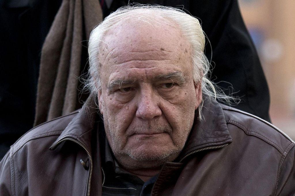 Umrl je sovjetski disident Vladimir Bukovski