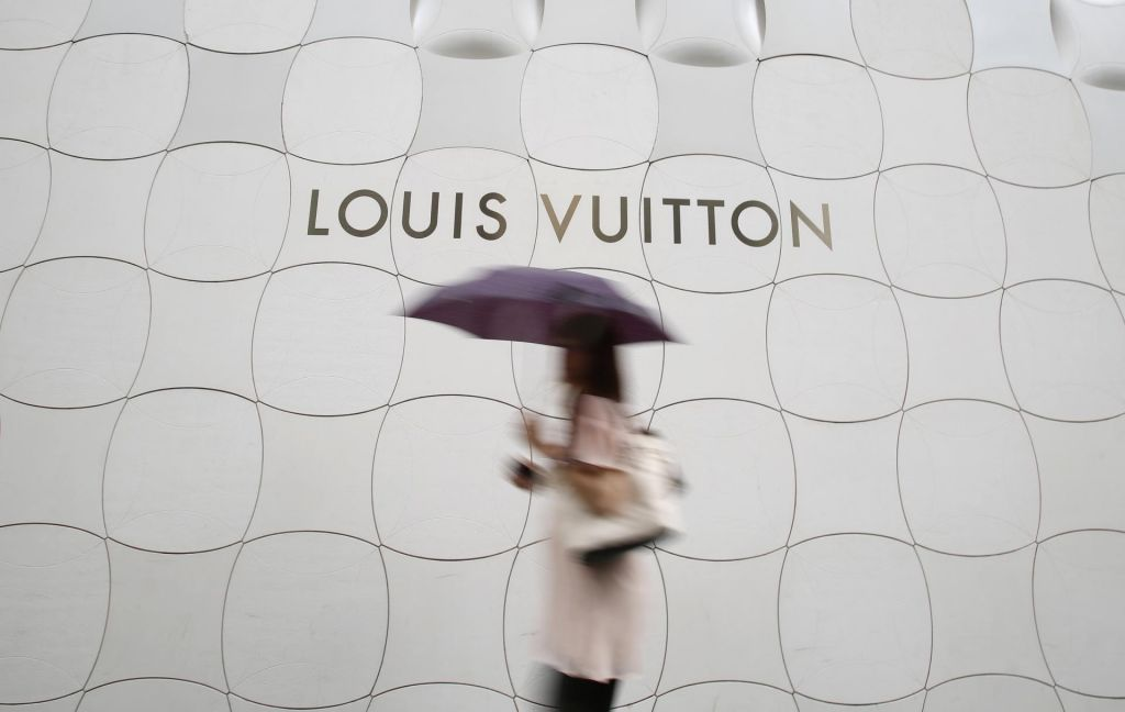 FOTO:Luksuzni posel