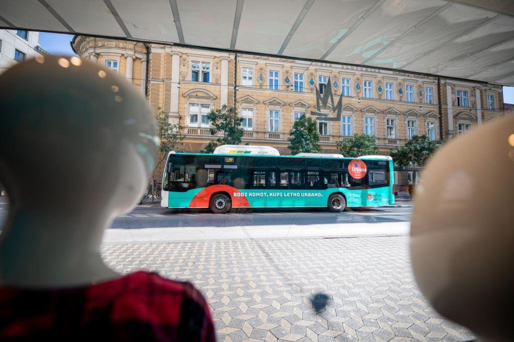 Koliko smo plačali za 33 novih avtobusov