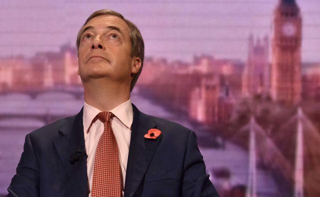 FOTO: Jeff Overs/bbc Via Reuters