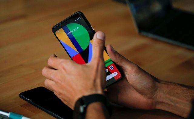 Nove tehnologije prinašajo tudi nove vrste poslovnih prevar. FOTO: Reuters