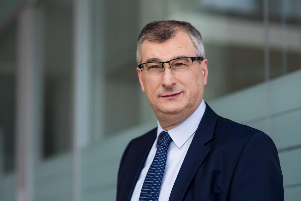 Željko Puljić, Iskratel: Danes si hiter ali te ni.