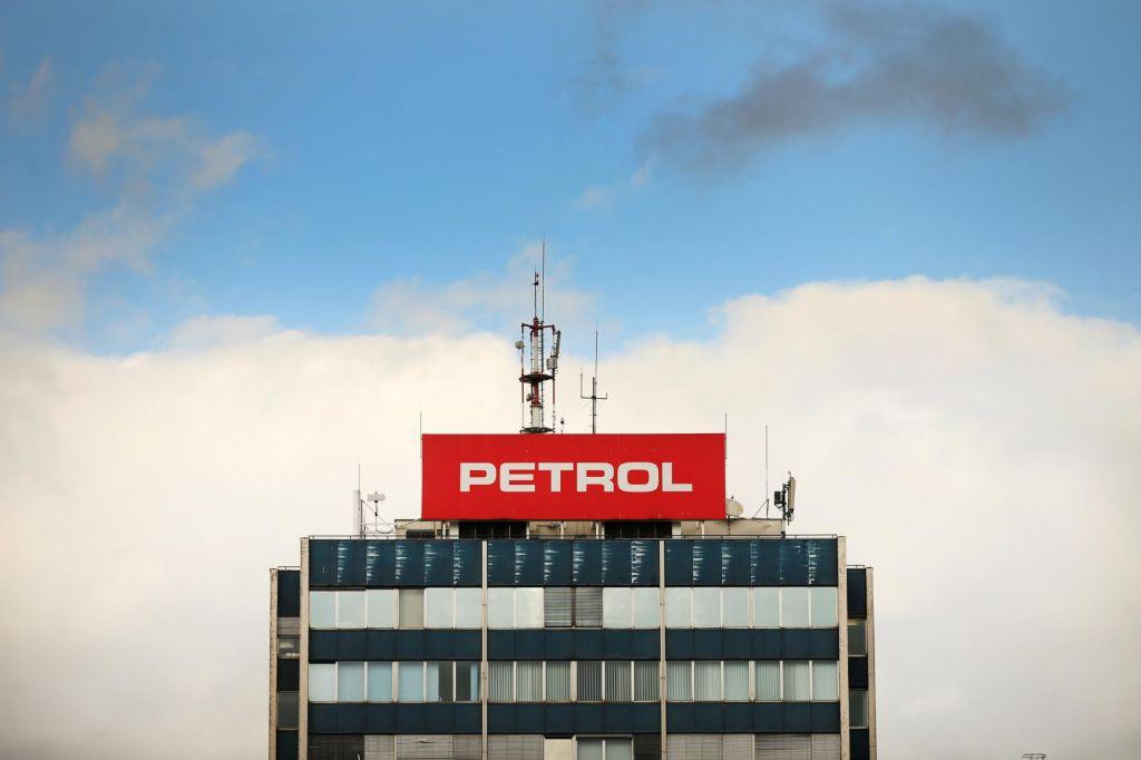 Kakšno odpravnino si lahko obeta nekdanja uprava Petrola?