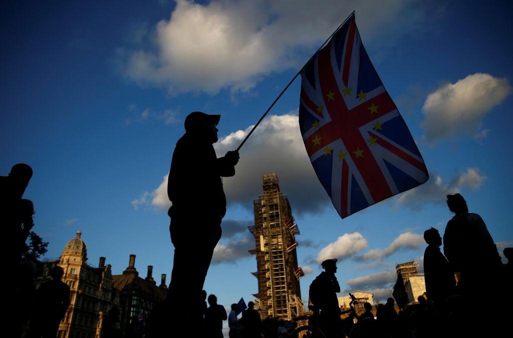 FOTO:Volitve, od katerih bo odvisno vse