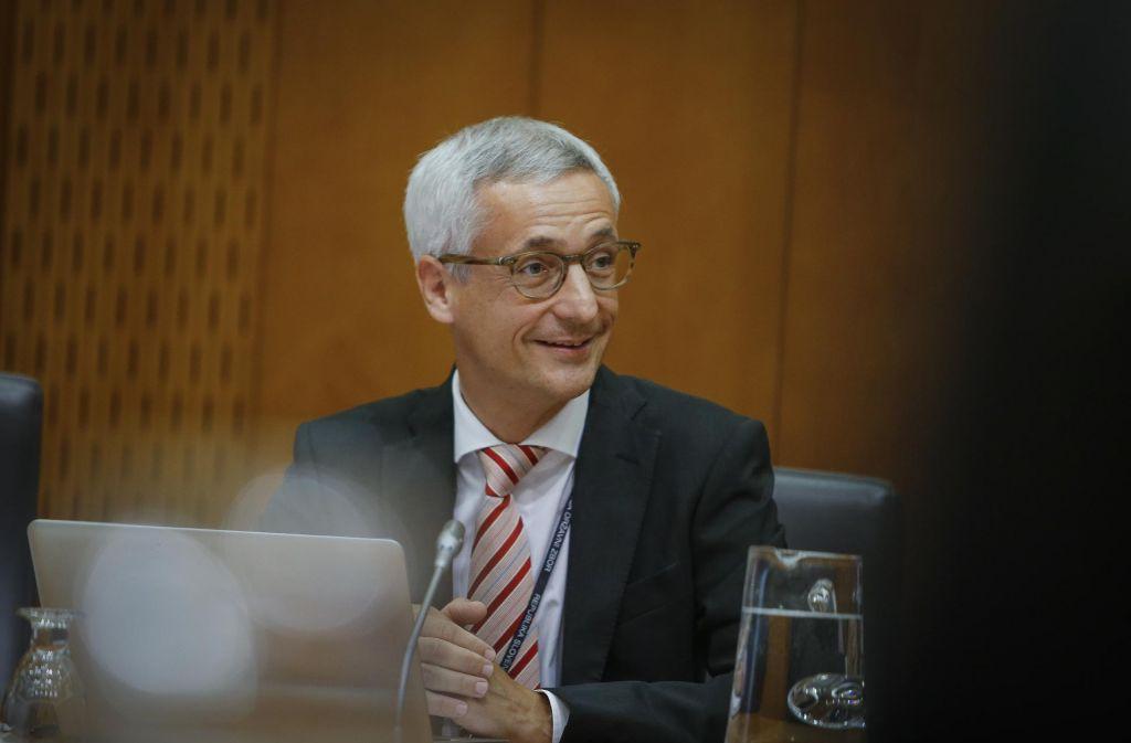 Pikalo predlagal revizijo poslovanja visokošolskih javnih zavodov