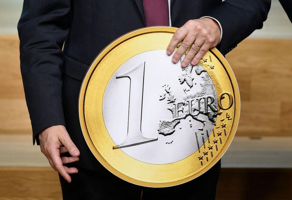 Bruseljski analitiki ne napovedujejo recesije