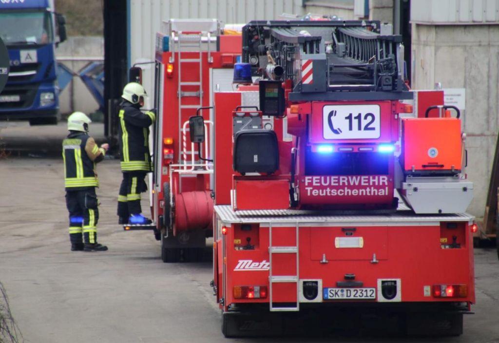 Po eksploziji v rudniku že rešili vseh 37 delavcev