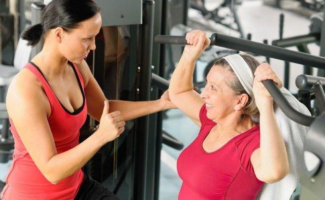 V svetu fitnesa je<strong> 80/20 </strong>princip vaš najboljši prijatelj. Foto:Shutterstock