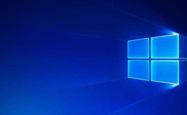 Microsoft miri. Foto Microsoft