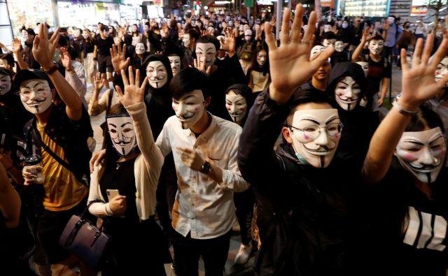 FOTO: Kim Kyung-hoon/Reuters
