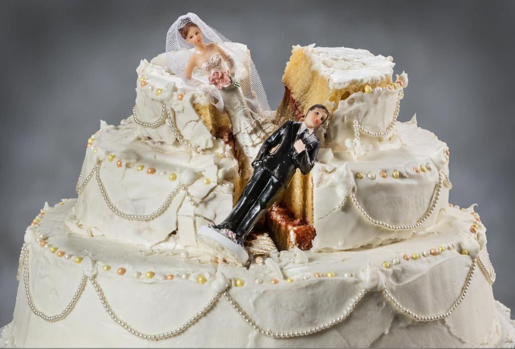 Državljana BiH z lažnima porokama s Slovencema do dovoljenja za bivanje v Avstriji