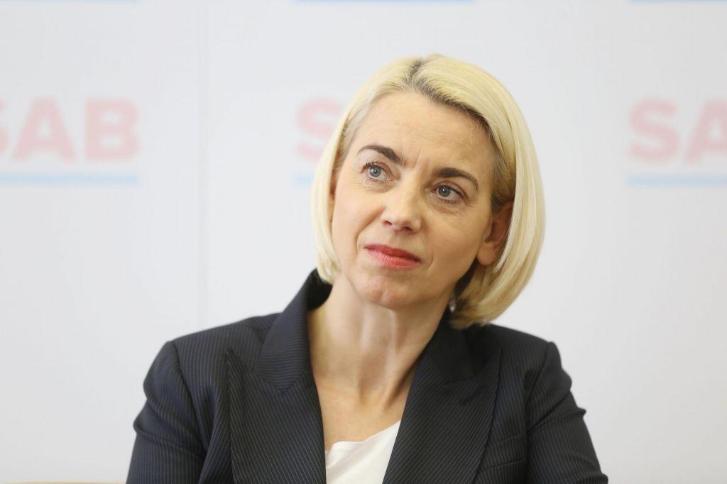Na popravnem izpitu Slovenije