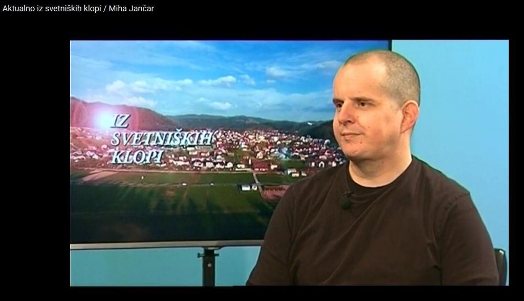 FOTO:Litijski policistje lahko tudiob svetniški mandat