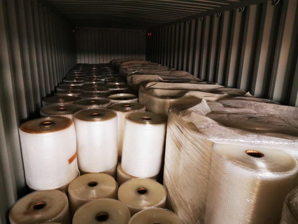FOTO:Skozi Mursko Soboto tihotapili 730 kilogramov heroina, vrednega do 87 milijonov evrov