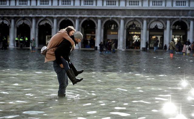 FOTO: Flavio Lo Scalzo/Reuters