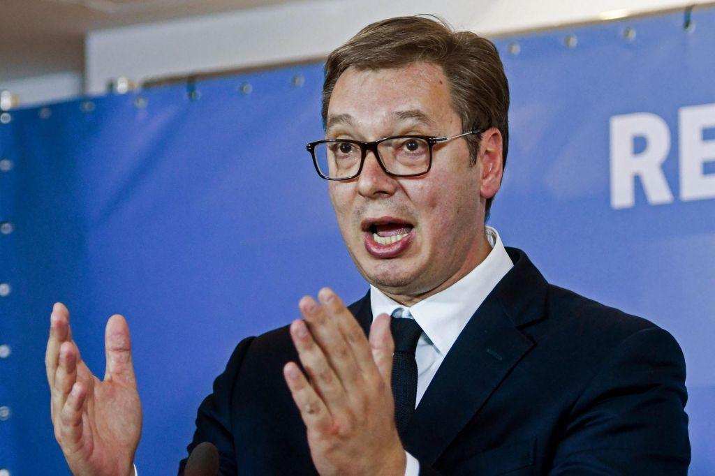 Evropska ljudska stranka bo v Zagrebu sedla na sod smodnika