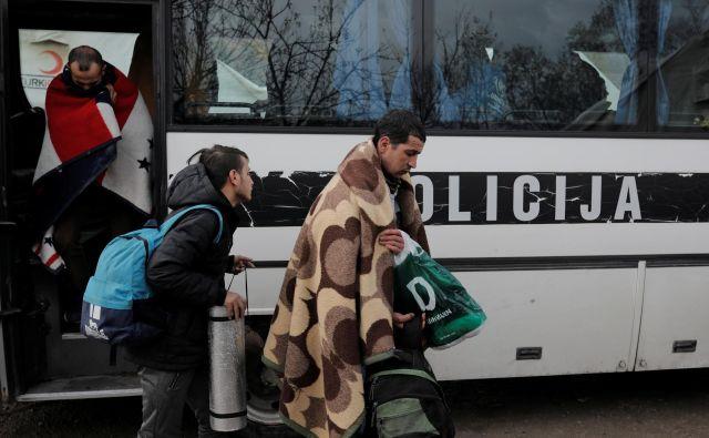 FOTO: Marko Djurica/Reuters
