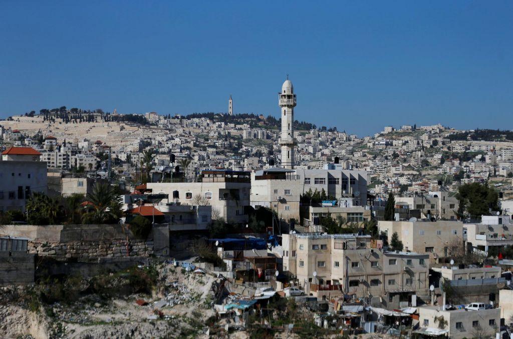 ZDA izraelskih naselbin na Zahodnem bregu nimajo več za nezakonite