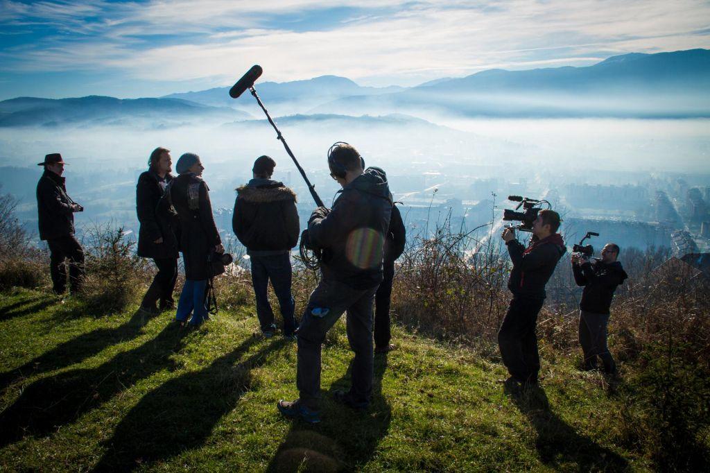 Ekonomski potencial filma
