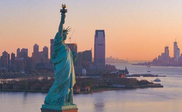 Liberty: Mother Of Exiles - Svoboda: Mati izgnancev Foto HBO