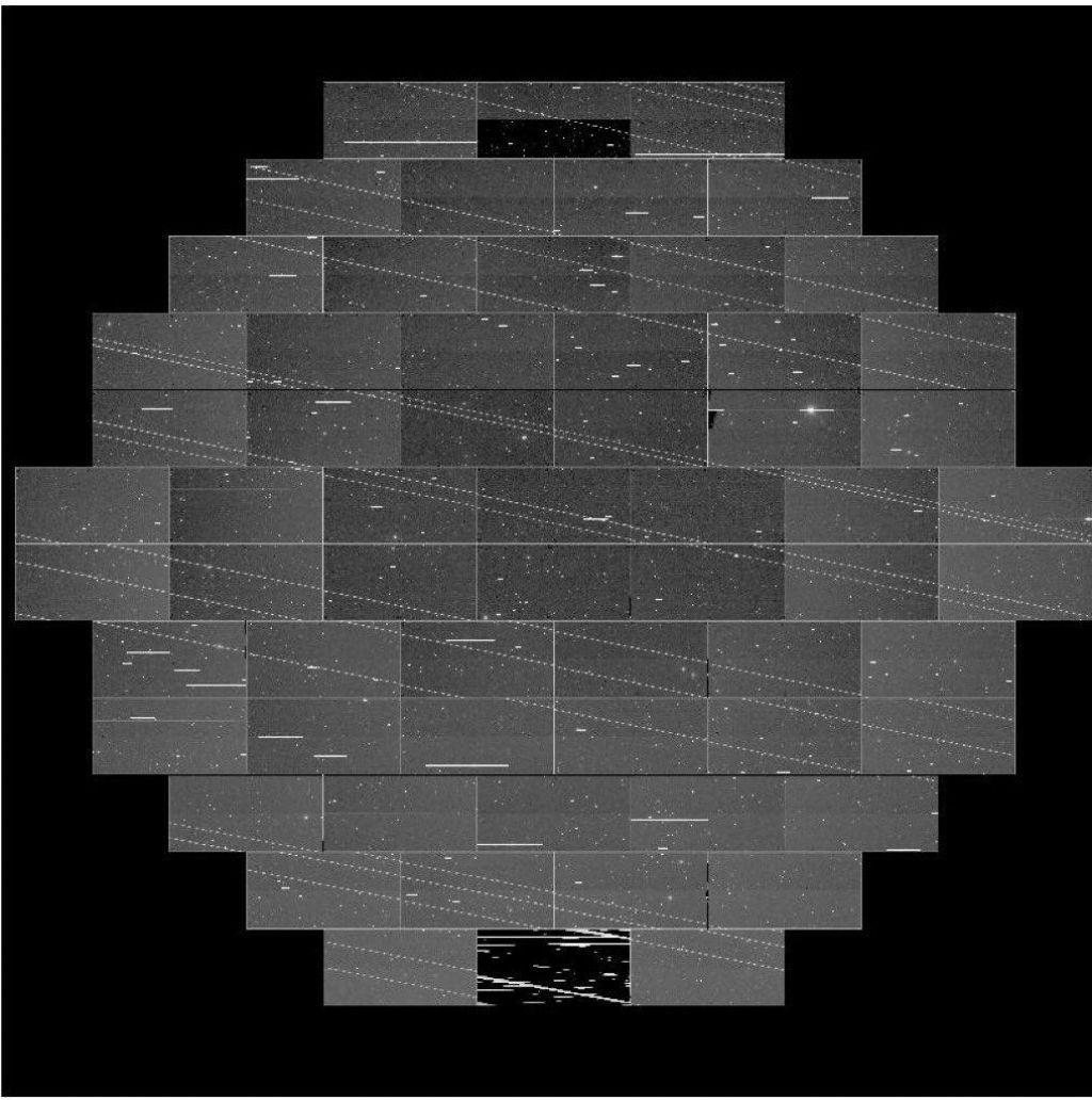 Muskovi sateliti znova jezijo astronome