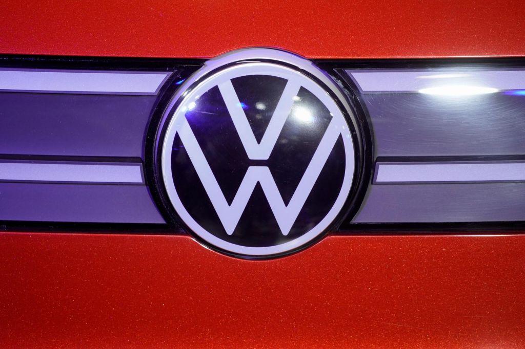 Prevent znova toži Volkswagen