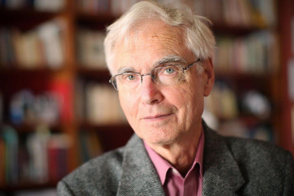 Umrl je v ZDA živeči slovenski znanstvenik Anton Mavretič