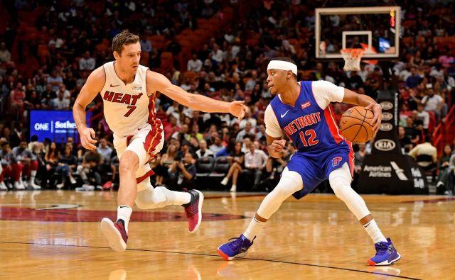 FOTO: Usa Today Sports