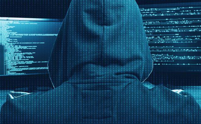 Brskanje po temnem spletu ni kaznivo, naročanje droge, orožja ali morilca na dom pa seveda je. FOTO: Shutterstock